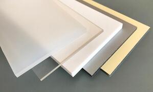 Таблички по материалам - 1