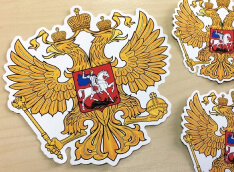 Широкоформатная печать Казань